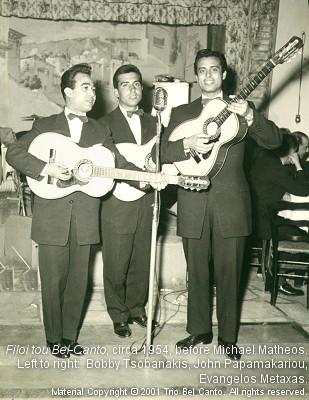 http://www.triobelcanto.com/photos/tbc_1954.jpg