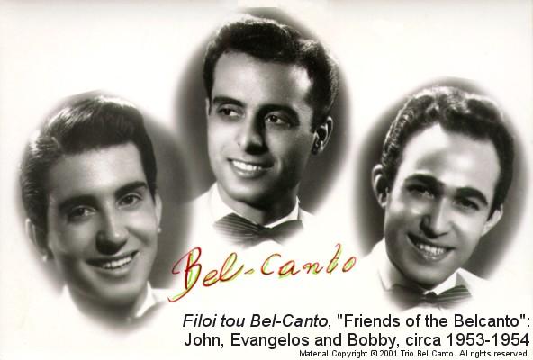 http://www.triobelcanto.com/photos/tbc_belcanto.jpg