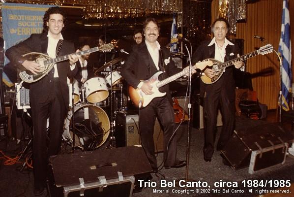 http://www.triobelcanto.com/photos/tbc_belcanto2.jpg