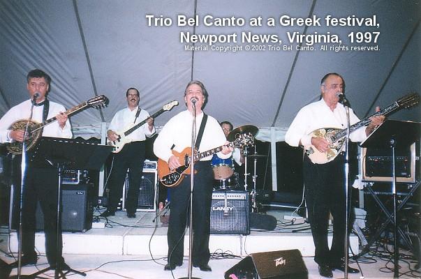 http://www.triobelcanto.com/photos/tbc_newportnewsva1997_1.jpg