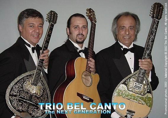 http://www.triobelcanto.com/photos/tbc_nextgeneration3.jpg