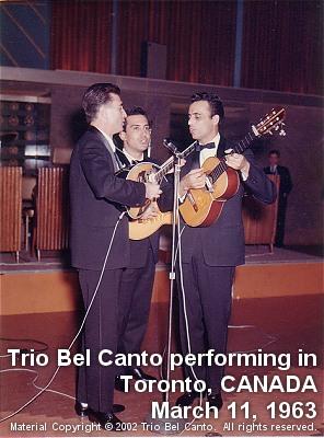 http://www.triobelcanto.com/photos/tbc_toronto2_031163.jpg
